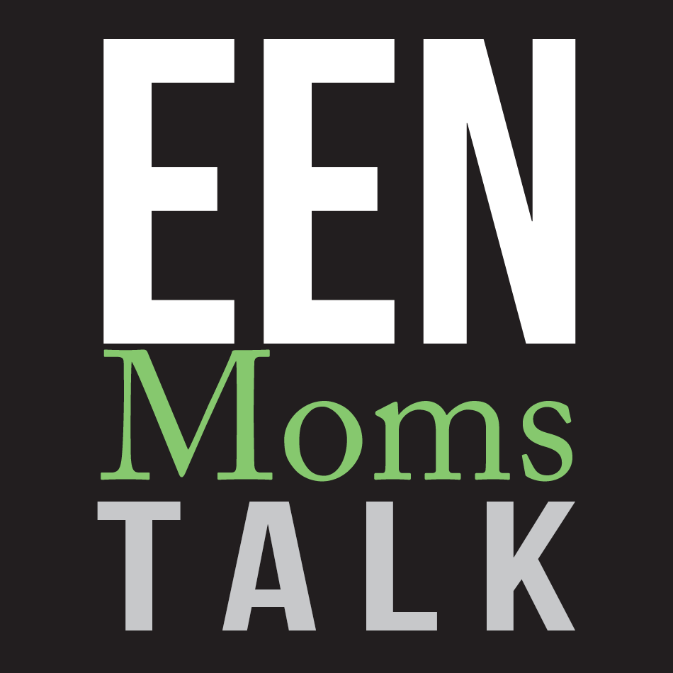 EEN-Moms-Talks.png