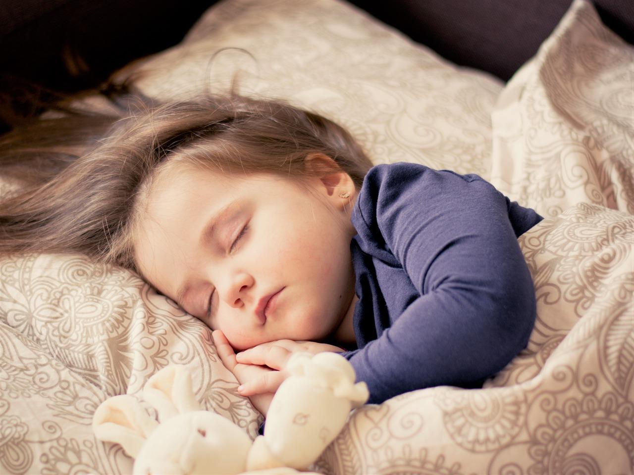 baby-1151351_1280.jpg
