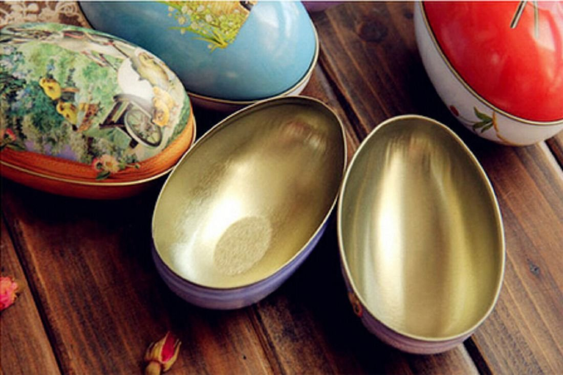 metallic_eggs_open.jpg