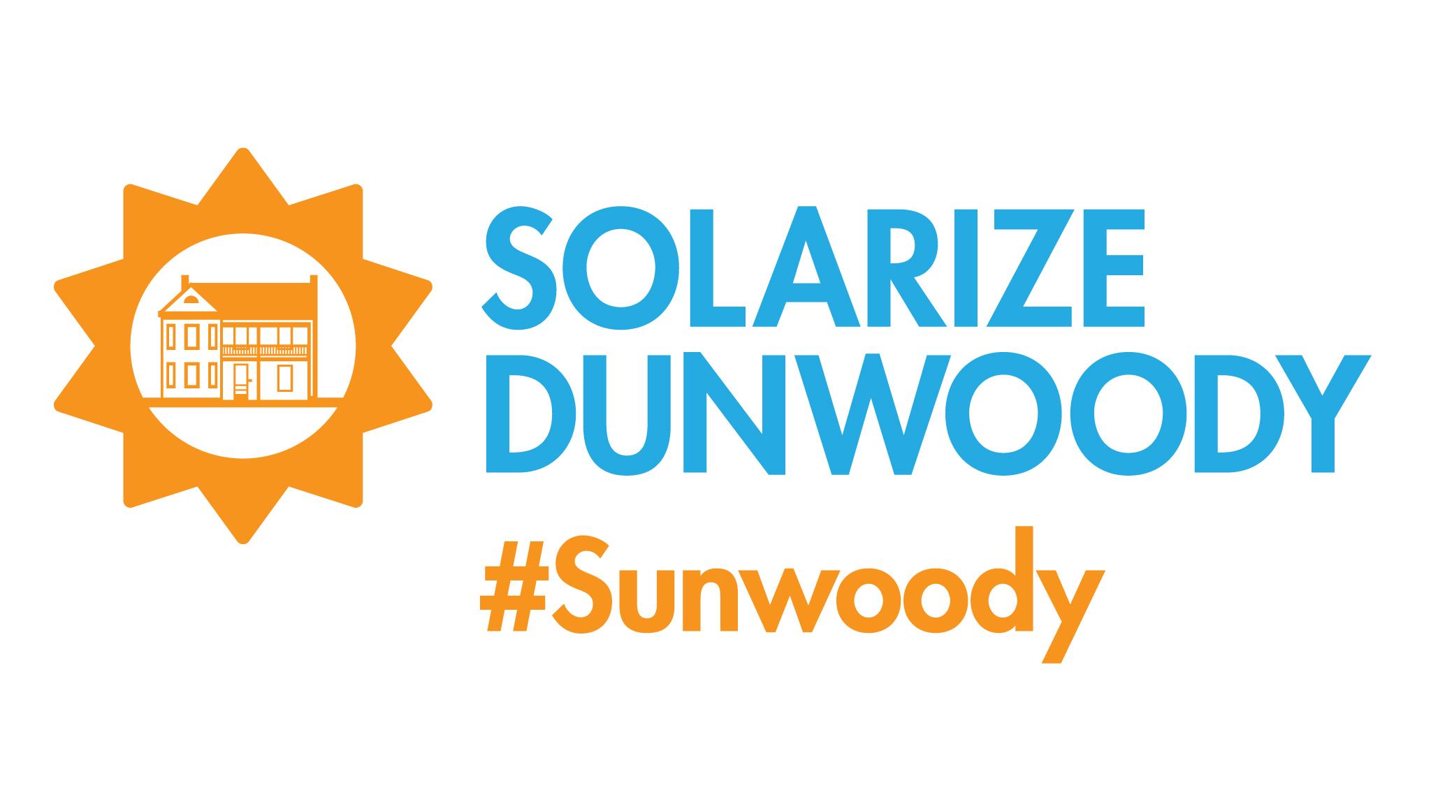 solarize-dunwoody-logo-4.jpg