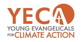 Y.E.C.A. Logo