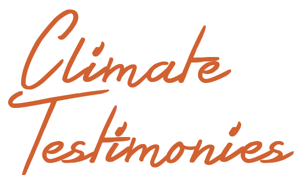 Climate-Testimony-header2.png