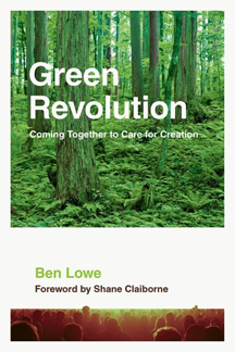 ben_lowe_-_green_revolution.jpg