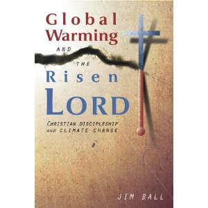 global_warming_and_risen_lord.jpg