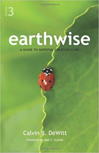 Earthwise.jpg