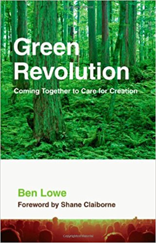 Green_Revolution.jpg