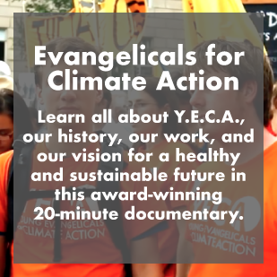 for_climate_action.png