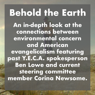 Behold_the_Earth.png