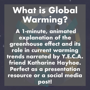What_is_global_warming.png