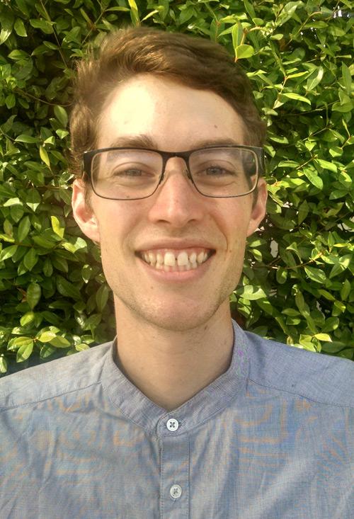 Mike-Schwartz_md.jpg