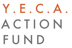 YECA-Action-Fund-300x200.png