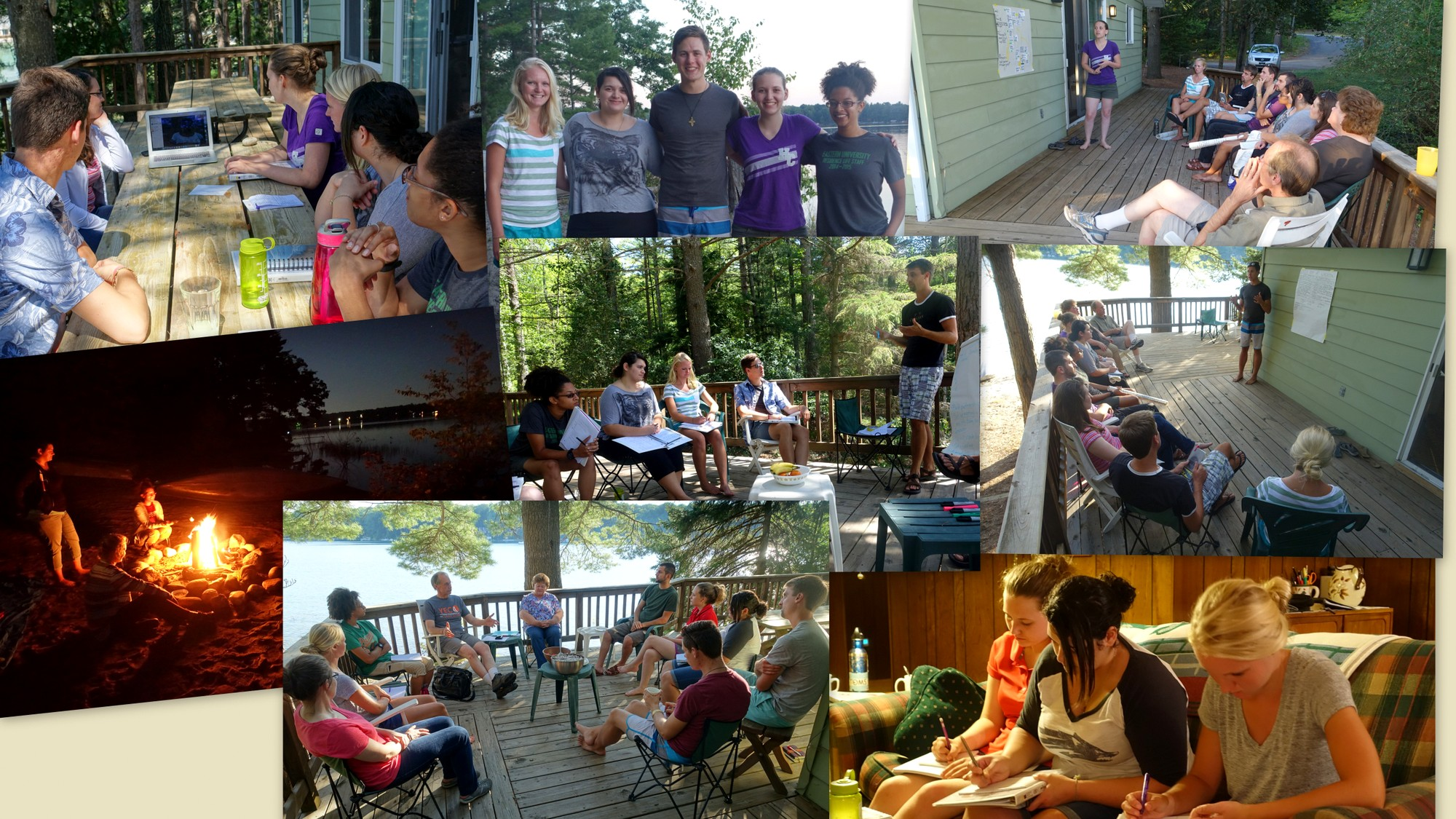 1-2016_SC_Retreat_Photos.jpg