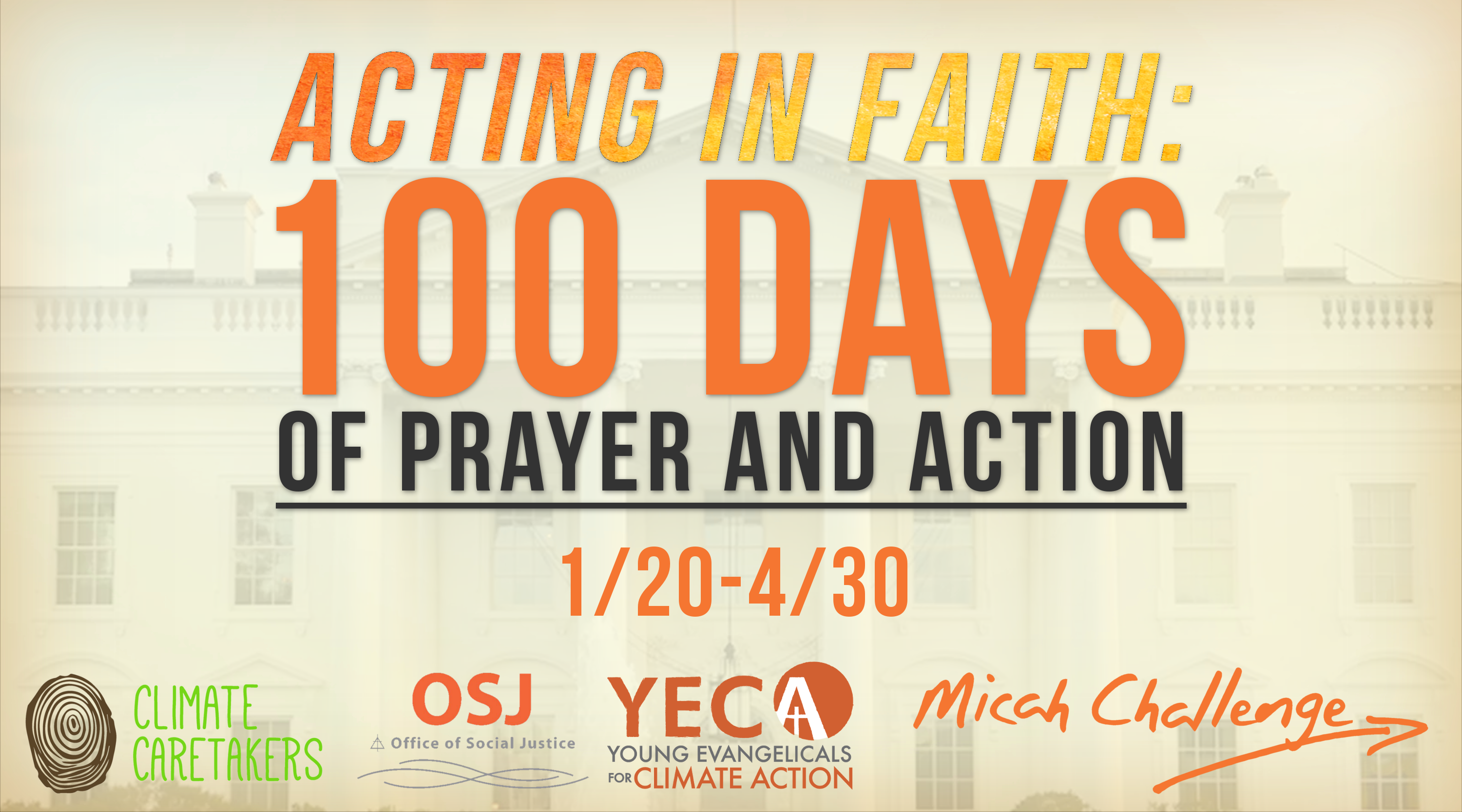 Acting_In_Faith_-_100_Days_V2.png