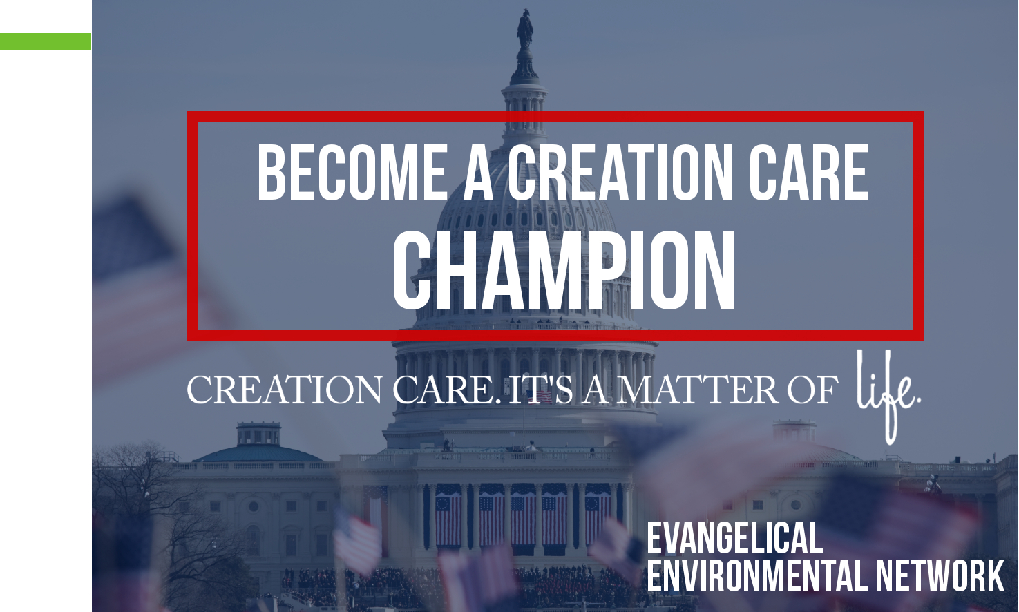 Creation_Care_Champion.JPG
