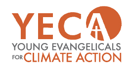 YECA_Logo_(small).png
