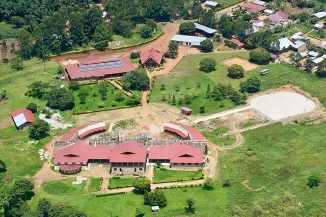 UCBC_Campus.jpg