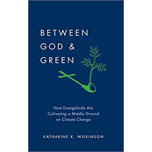 between_god_and_green.jpg