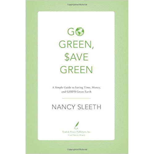 go_green_save_green.jpg