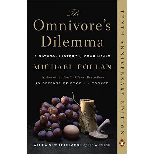 omnivores_dilemma.jpg