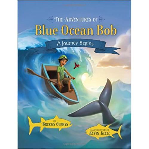 blue_ocean_bob.jpg