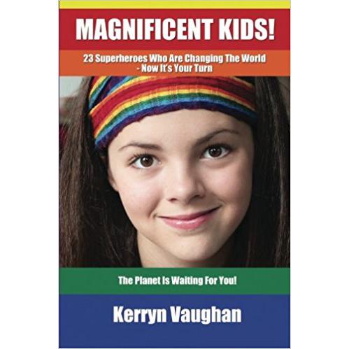 magnificent_kids.jpg