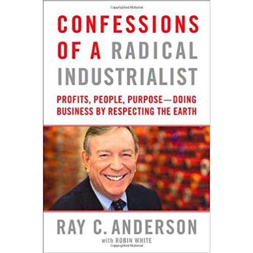 confessions_of_a_radical_industrialist.jpg
