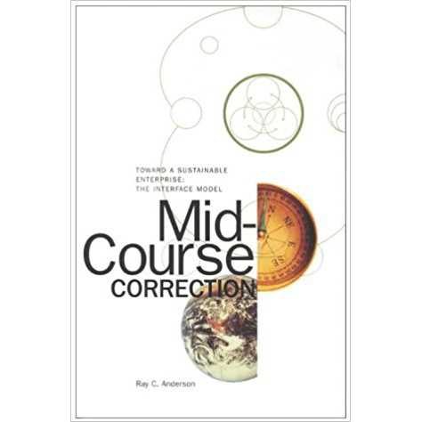mid_course_correction.jpg