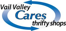 Vale Valley Cares logo