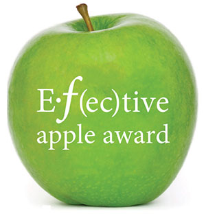 Effective Apple