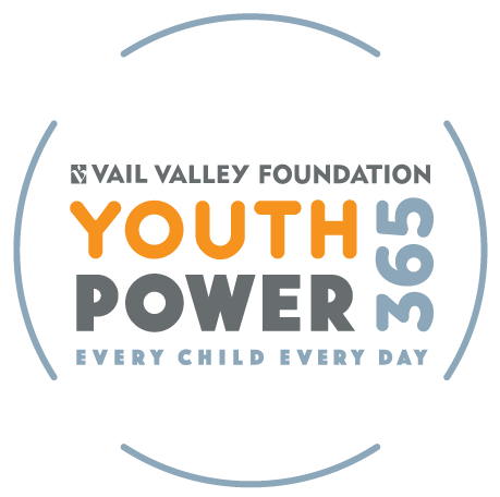 YouthPower365 logo