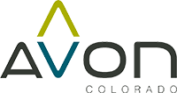 Town of Avon logo