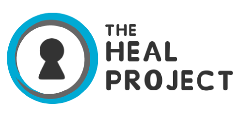 The HEAL Project