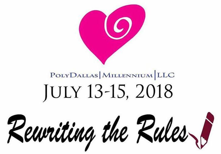 PolyDallas Millennium