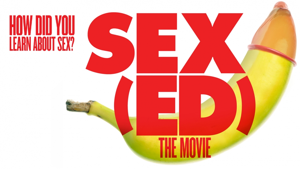 Sex Ed: The Movie