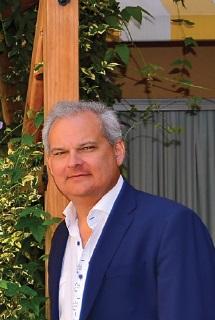 Jeff_Zarrinnam_-_Candidate_Photo.jpg