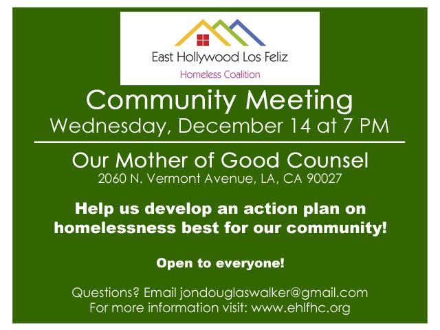 EHLF_Community_meeting.jpg