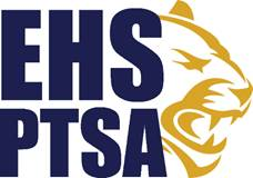 New PTSA Logo with cougar