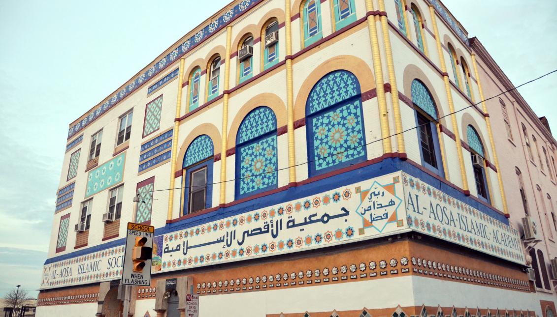 AlAqsaIslamicSociety_Max_Marin_ALDIA.jpg