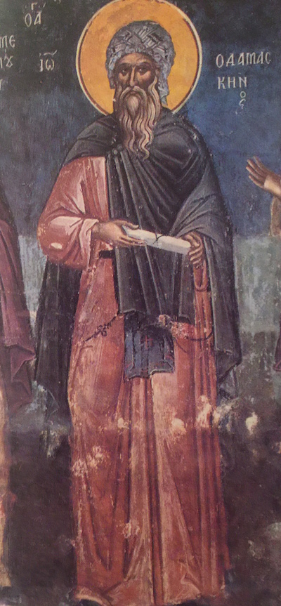 John_Damascene_by_Thophanes_the_Cretan_at_Monastery_of_Stavroniketa.jpeg