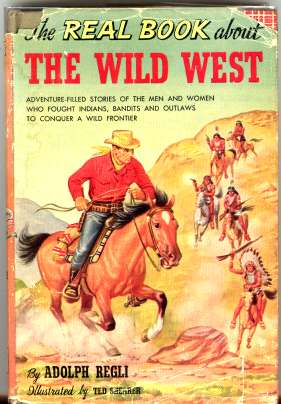 Real_Book_about_the_Wild_West.jpg