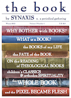 Front_Cover_Original_Synaxis_small.jpg
