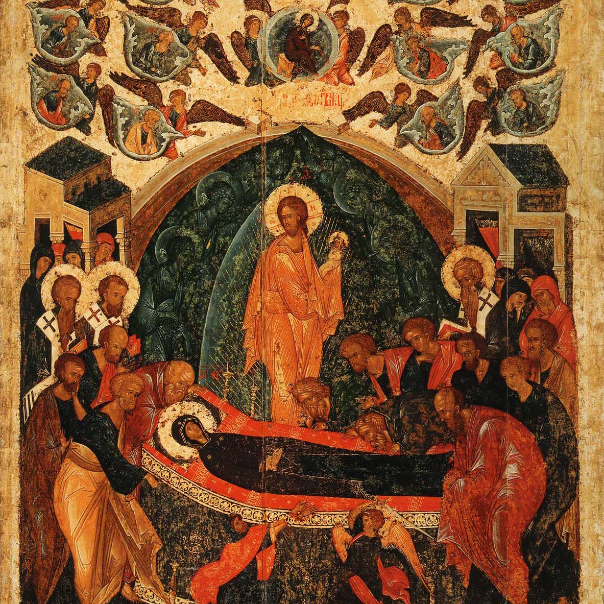 Dormition_Square_2.jpeg