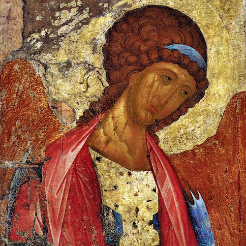 Archangel_Michael_Rublev_Square.jpeg