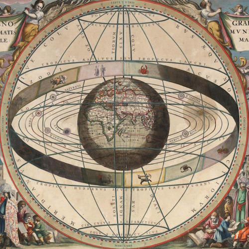 Cellarius_ptolemaic_system_Square_1.jpeg