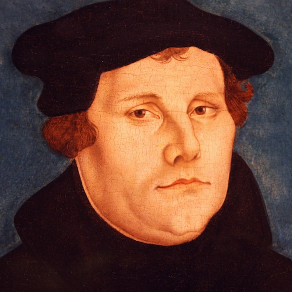 Luther_Square.jpeg