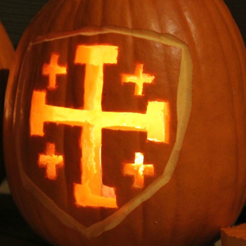 Pumpkin_with_Cross_Square.jpeg