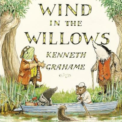 Wind_in_Willows_Square.jpeg