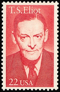 T.S._Eliot_Stamp.jpg
