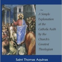 Aquinas_Catechism_book_cover_square.jpg