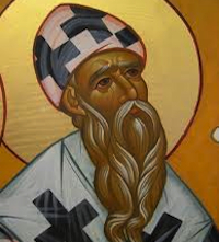 Cyril_of_Alexandria_for_Web_Feasts.jpg